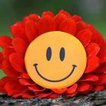 Как поднять настроение за 10 минут?